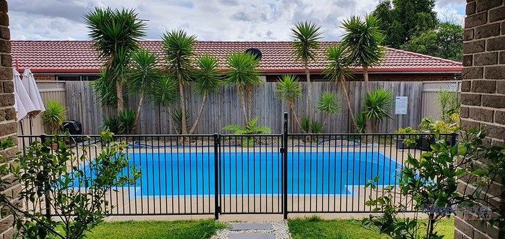 11 Adna Street, Plumpton 2761, NSW House Photo