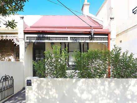 House - 268 Norton Street, ...