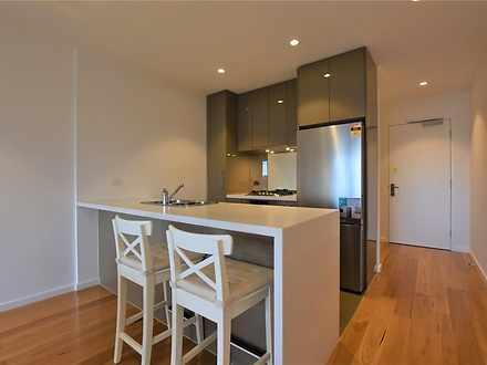 Apartment - 501/60 Kavanagh...