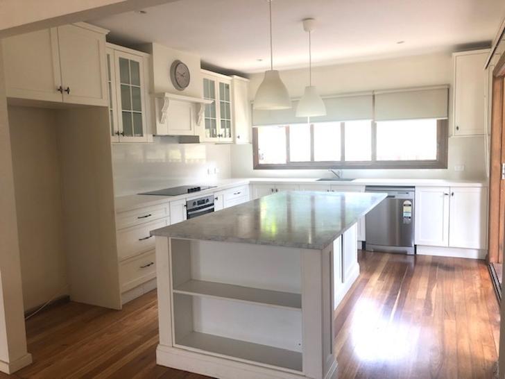 19B Cook Street, Baulkham Hills 2153, NSW House Photo