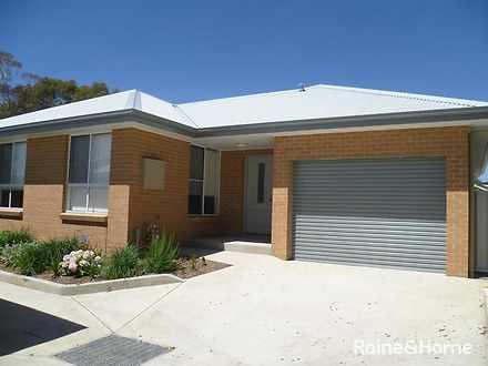 UNIT 4/ 42 Autumn Street, Orange 2800, NSW House Photo