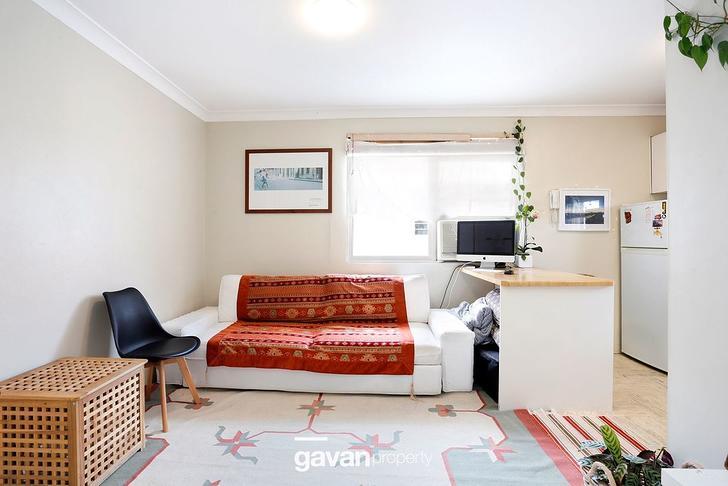 9/2 Renny Lane, Paddington 2021, NSW Apartment Photo
