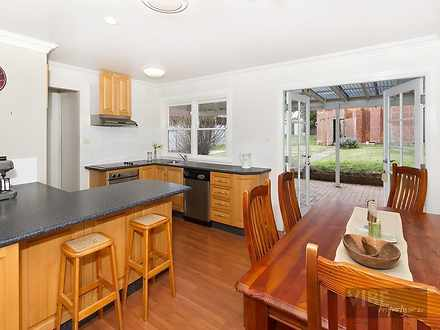 House - 15 Grose Vale Road,...