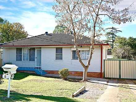 House - 6 Robshaw Road, Mar...