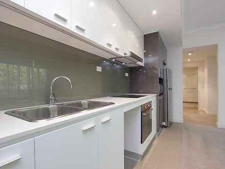 Apartment - 41/1 Sheen Stre...