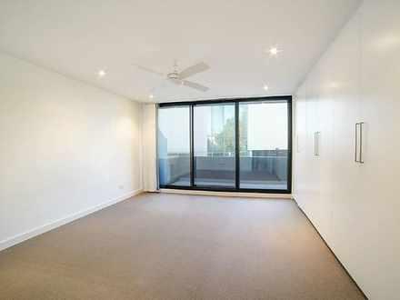 Apartment - 2/549 Sydney Ro...