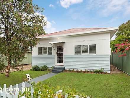 House - 387 Ocean Beach Roa...