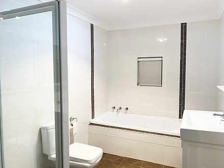 76fb4516b1b1e4055189a96d 17376 bathroom 1580177935 thumbnail