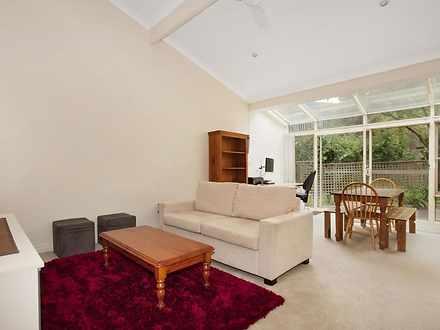 Villa - 7/26 Marlow Avenue,...