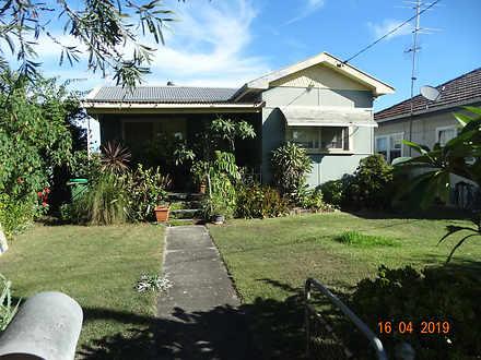 House - 52 Nelson Street, U...