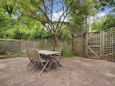 7/26 Marlow Avenue, Denistone 2114, NSW Villa Photo