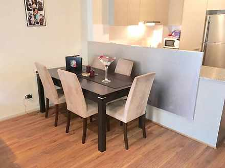 Apartment - 72/20 Herbert S...