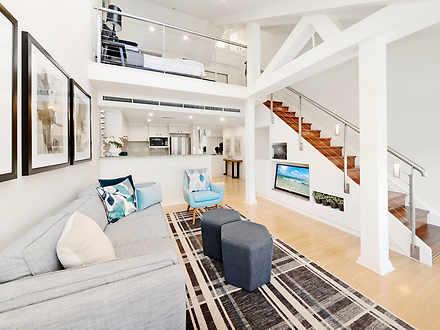 Apartment - 575/6 Cowper Wh...