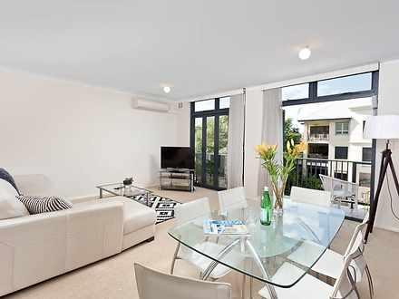 Apartment - 2/11 Brigid Roa...