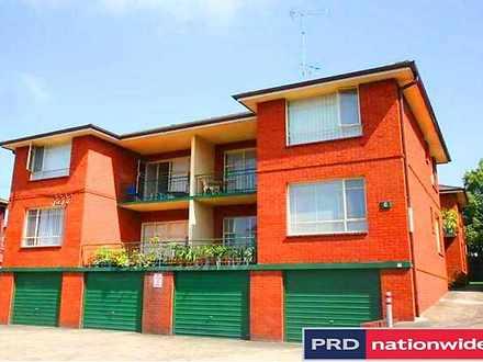 Apartment - 2/6 Warialda St...