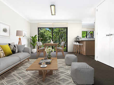 Unit - 10/2-4 Hindmarsh Ave...