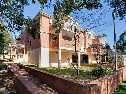 Unit - 7/502-504 Merrylands...