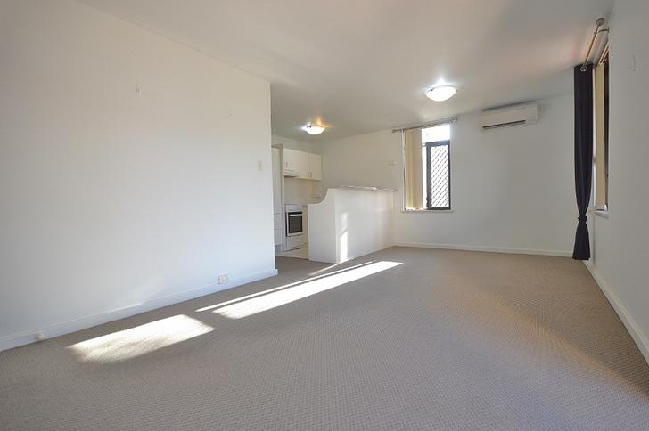 19A/62 Great Eastern Highway, Rivervale 6103, WA Apartment Photo