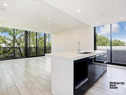 314/275 Abbotsford Street, North Melbourne 3051, VIC Apartment Photo