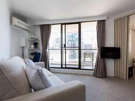 220 Goulburn Street, Darlinghurst 2010, NSW Apartment Photo