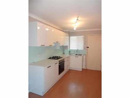 Apartment - 40/303 Harborne...