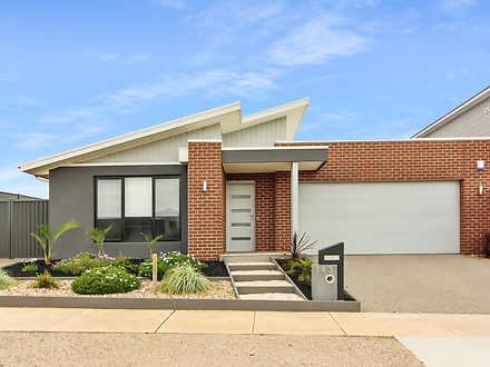 House - 143 Oceania Drive, ...