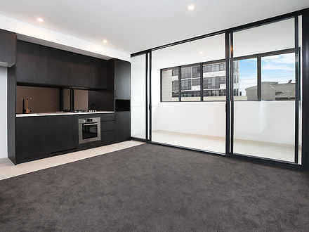 Apartment - 504/697-701 Pit...