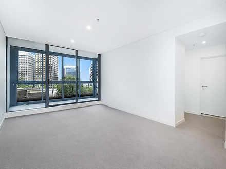 Apartment - 507/144 Pacific...