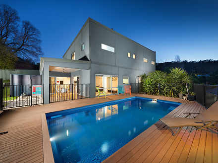 House - 21 Orchard Way, Lav...