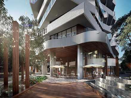 Apartment - 516/4 Acacia Pl...