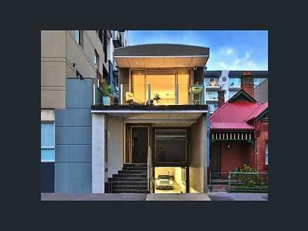 15A Nott Street, Port Melbourne 3207, VIC Apartment Photo