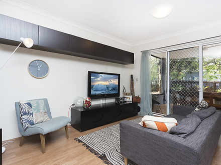 Apartment - 2/3-5 Banksia R...