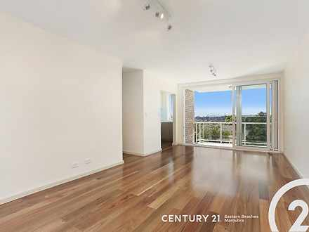 Apartment - 35/77 Broome St...