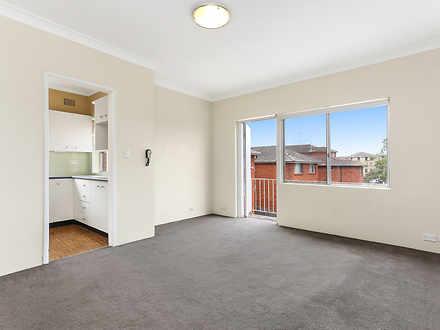 Apartment - 6/27 Brittain C...