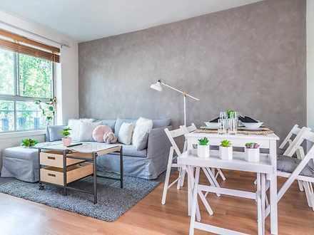 Apartment - 9/50 Wellington...
