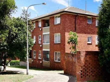Apartment - 6/266B Bunneron...