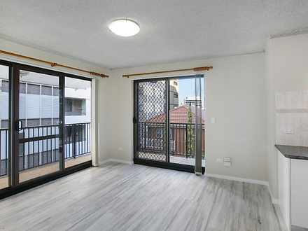 Apartment - 11/38 Market St...