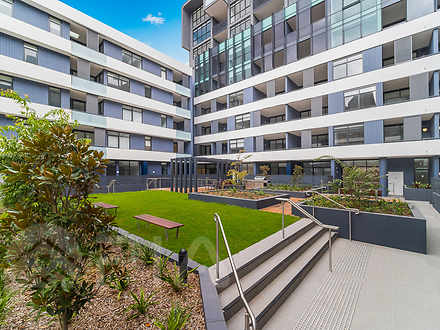 109A/37 Nancarrow Avenue, Ryde 2112, NSW Apartment Photo