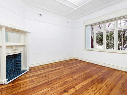 Apartment - 11 Thomas Stree...