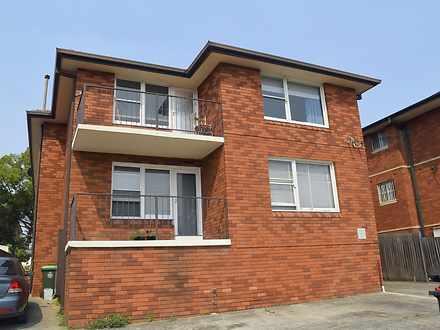 8/41 Cornelia Street, Wiley Park 2195, NSW Unit Photo