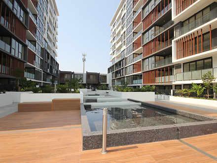 Apartment - G04/11 Garrigar...