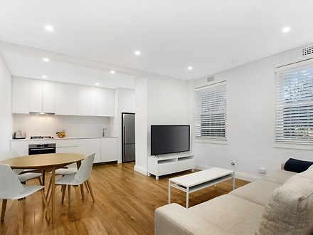 Apartment - 3/47 Francis St...