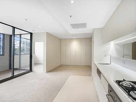 Apartment - 111/245 Pacific...