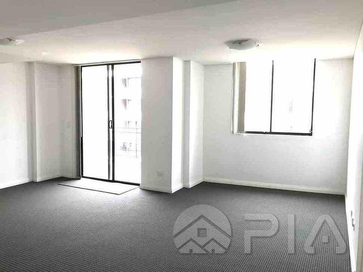 6220/6 Porter Street, Ryde 2112, NSW Apartment Photo