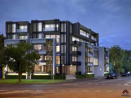 Apartment - ID:3911026/58 Q...