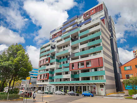 Apartment - 907/6-10 Charle...