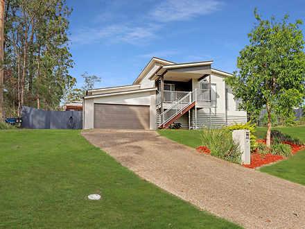 House - 49 Moondani Drive, ...