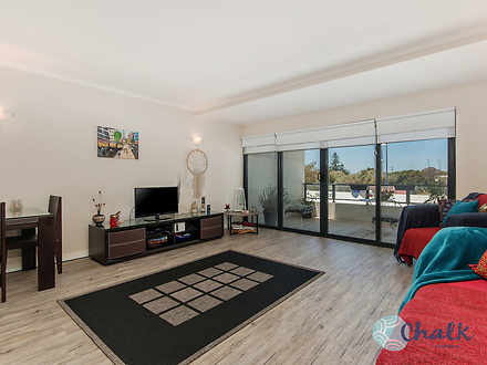 31/60 Kent Street, Rockingham 6168, WA Apartment Photo