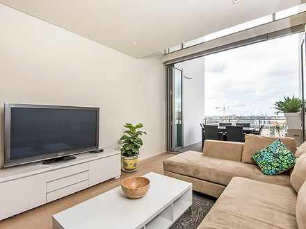 Apartment - 97/151 Adelaide...