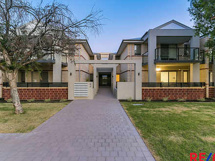 Apartment - 3/64 Jubilee St...
